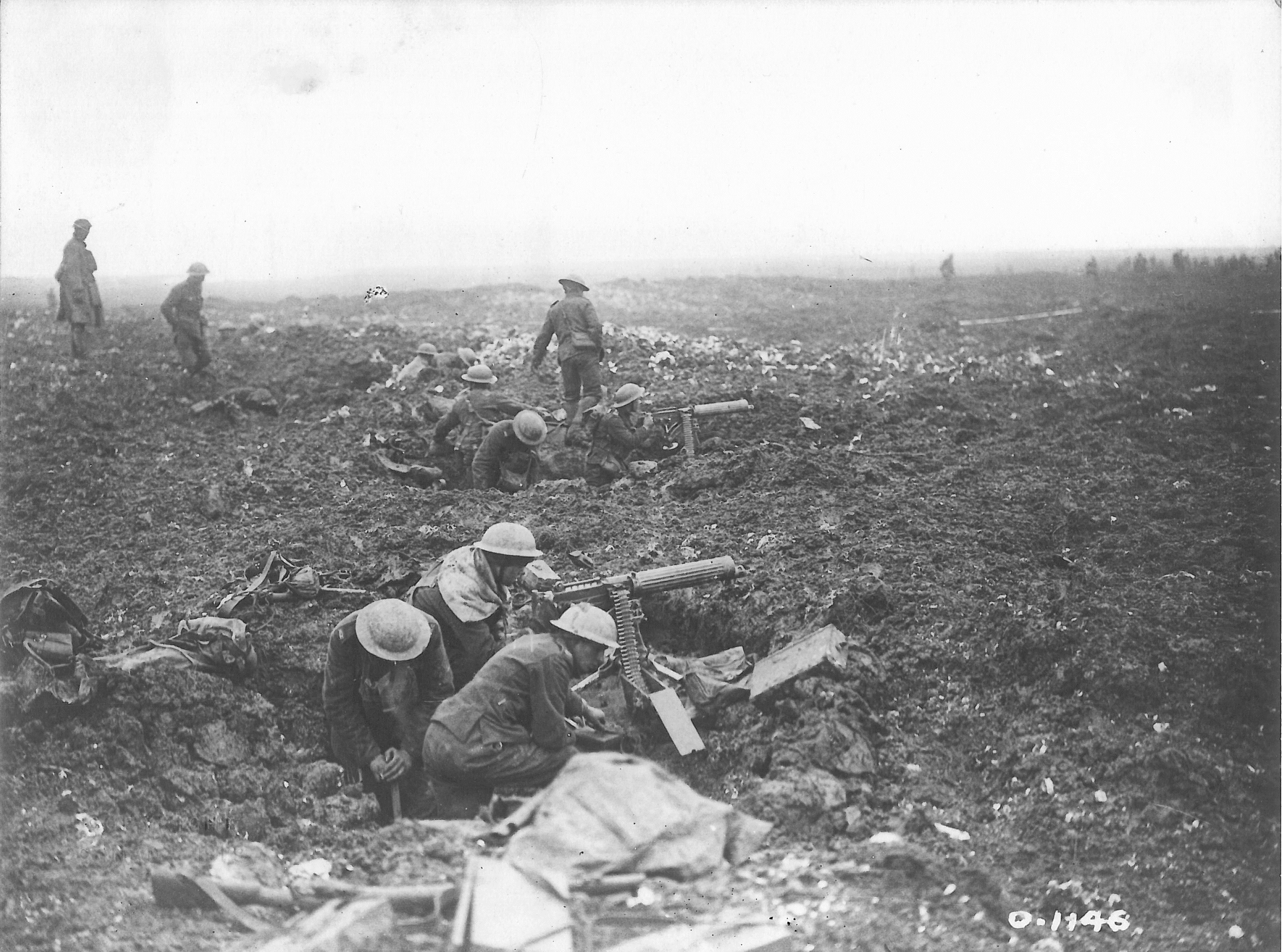 vimy ridge battle analysis 02 first world war photograph and document packages the battle of vimy ridge as part of a british offensive in april 1917, canadian soldiers captured the heavily fortified vimy ridge in northern france.