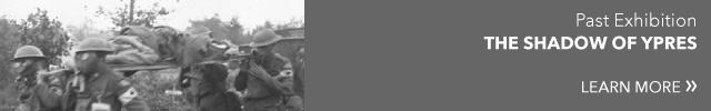 GW_WS_EXHB_Banner_Ypres.jpg