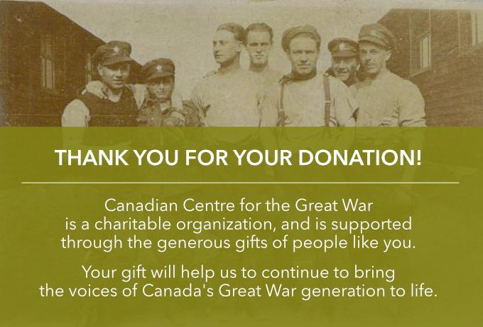 CCGW_Website_Donation_Thankyou