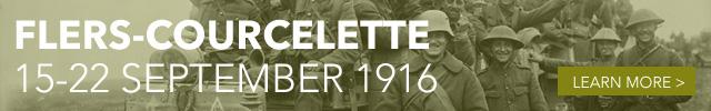 ccgw_website_centennial_banner_courcelette