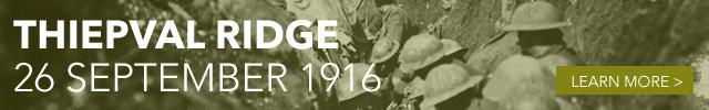ccgw_website_centennial_banner_thiepval