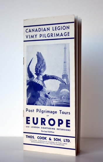 Vimy_Pilgrimage.jpg