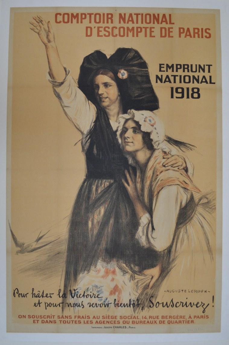 leroux_escompte_1918