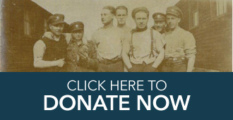Click here to Donate now to the Canadian Centre of the Great War