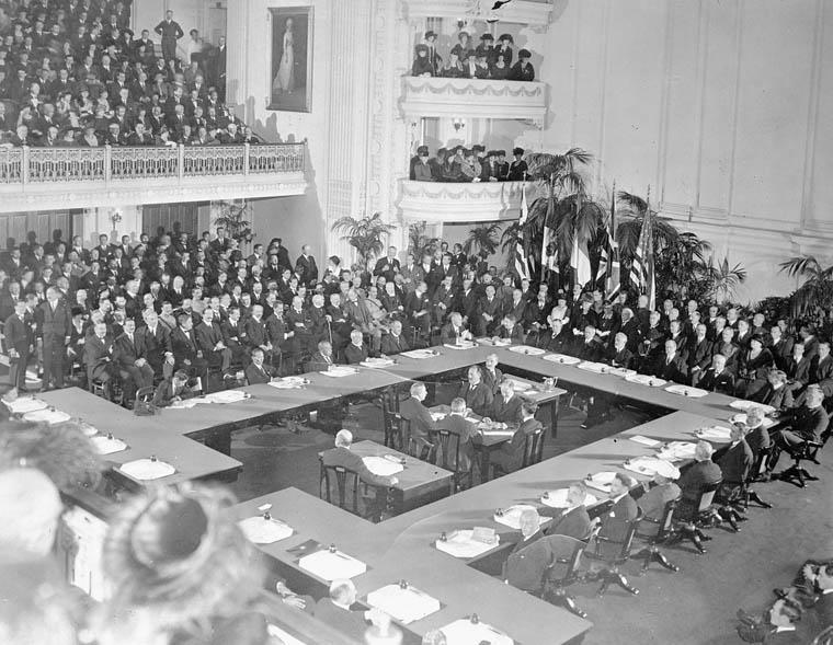 greece paris peace conference
